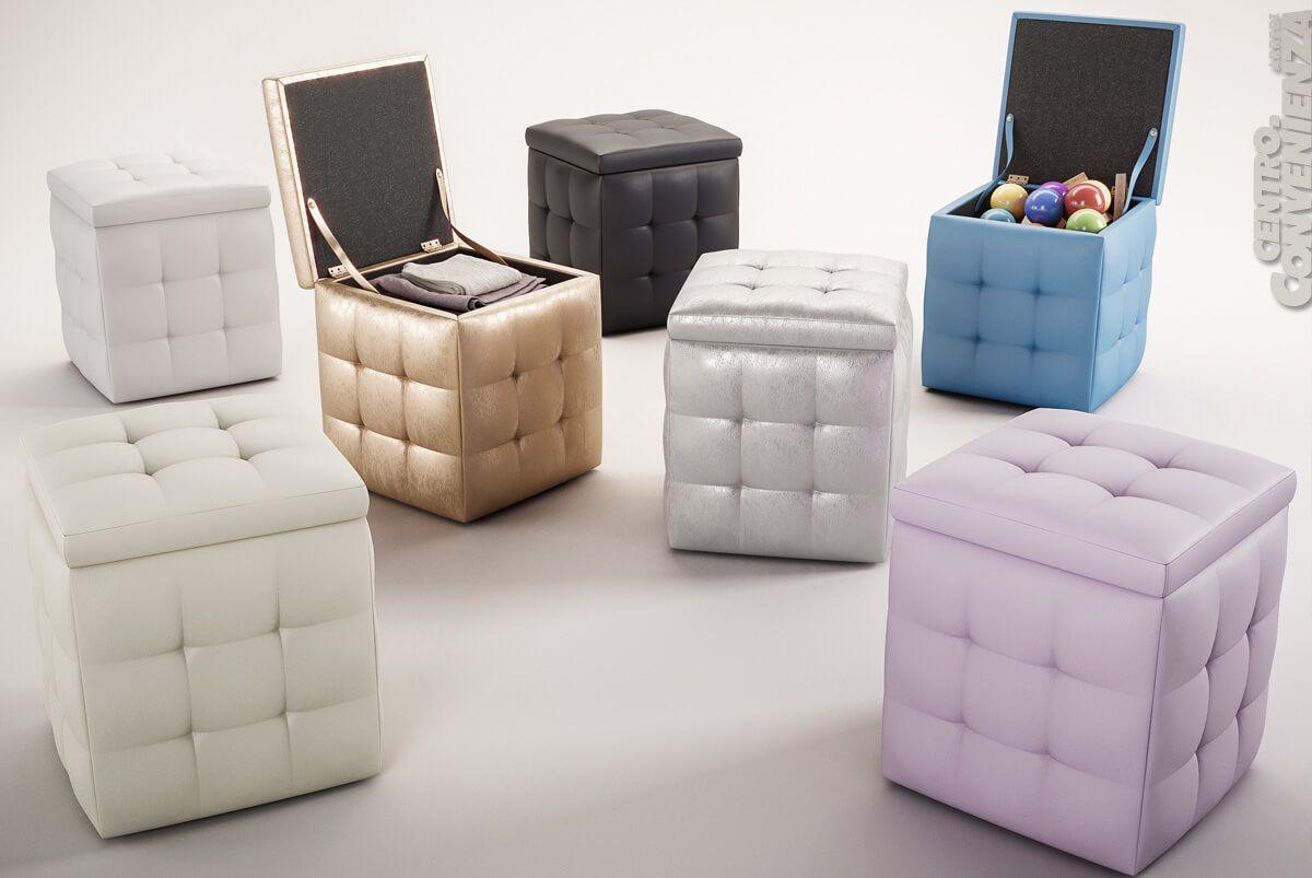 pouf-luxury