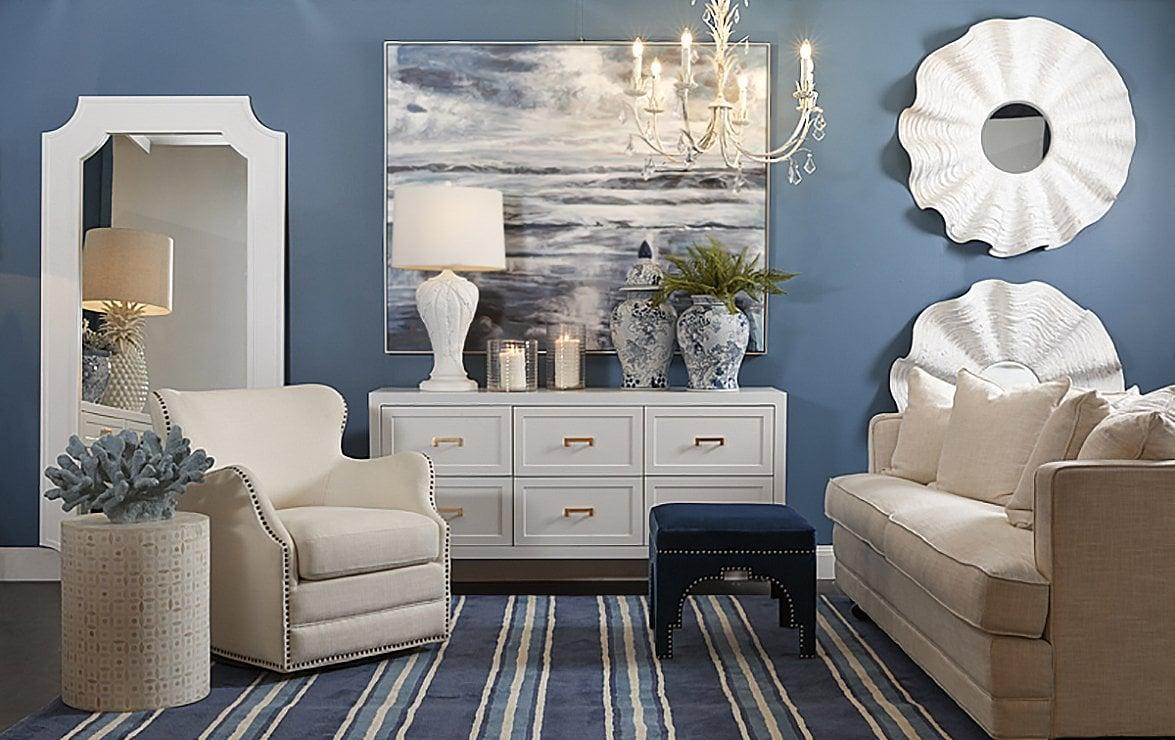 soggiorno-coastal-bianco-blu