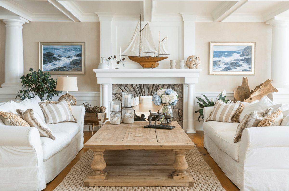 soggiorno-coastal-decorazioni