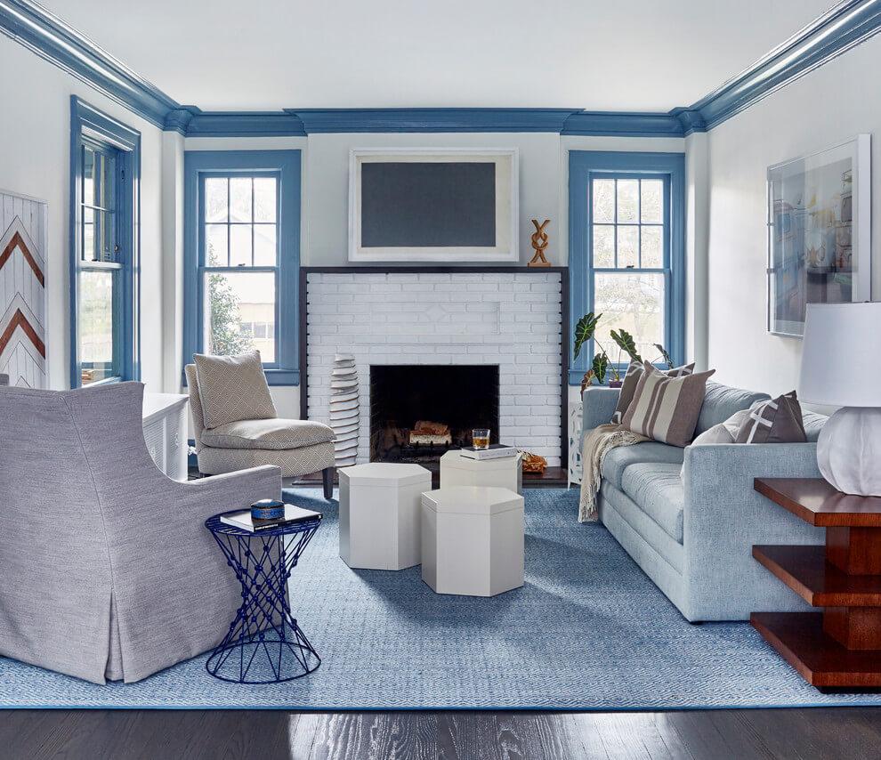 soggiorno-coastal-tappeto