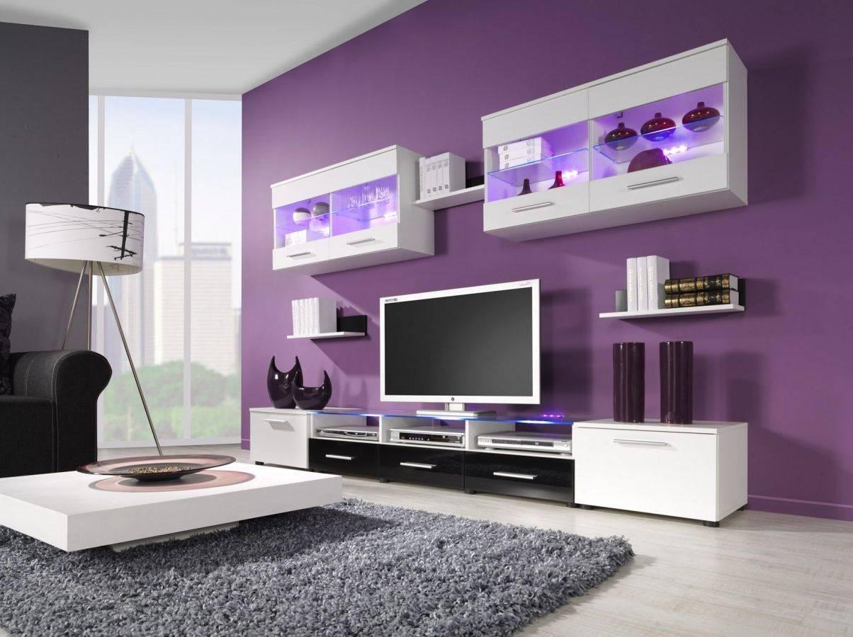 soggiorno-contemporaneo-color-glicine