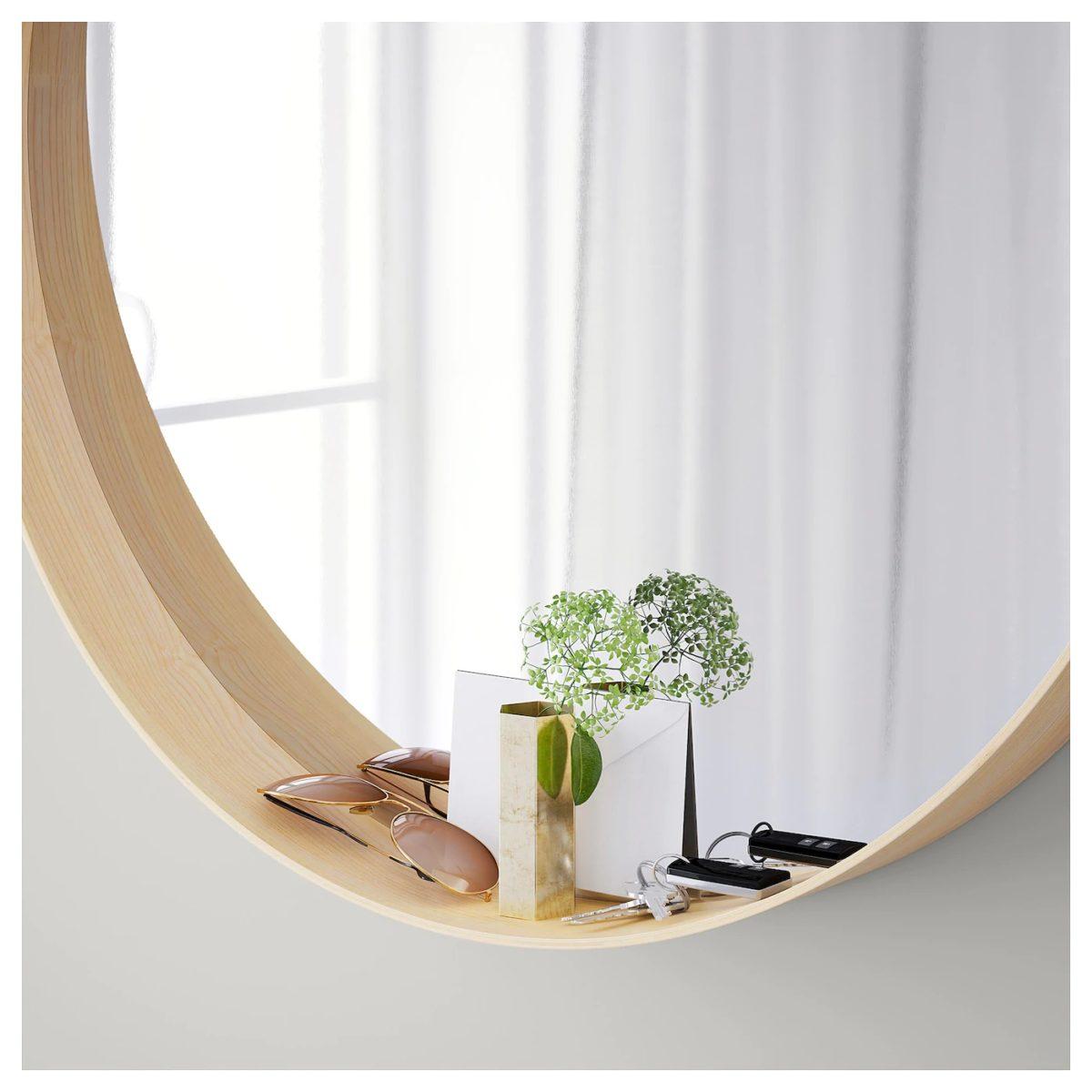 stockholm-mirror-specchio