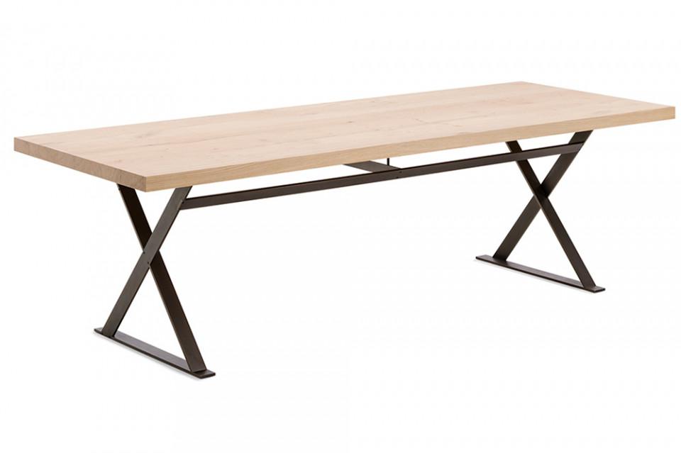 tavolo-parigi