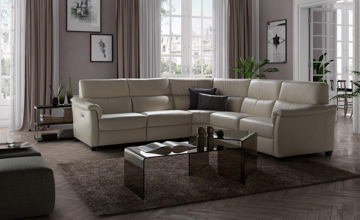 Astuzia-divani-divani-relax