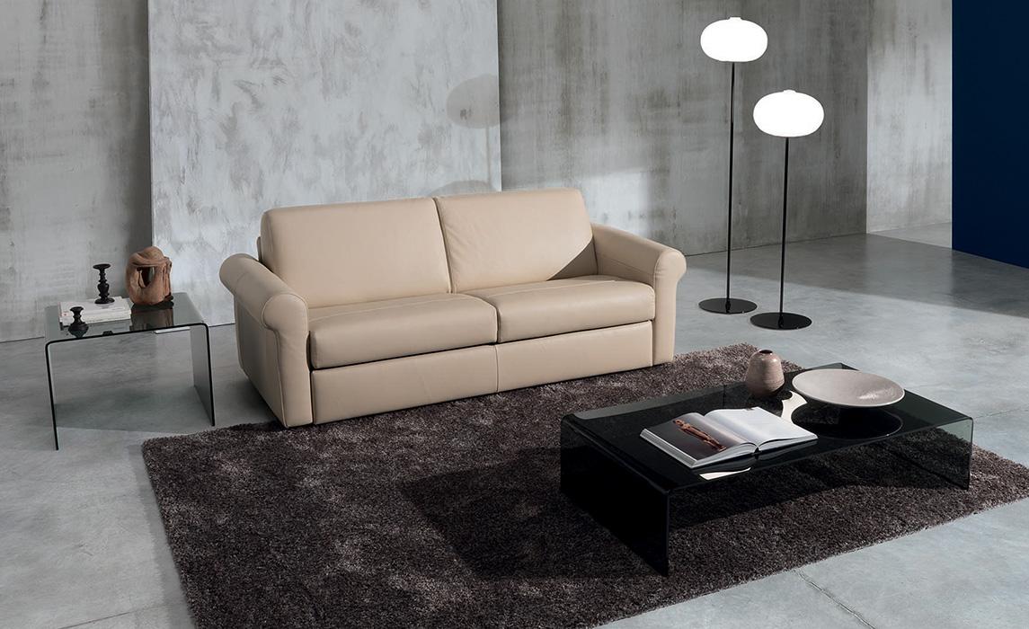 Desiderio-divani-divani-letto