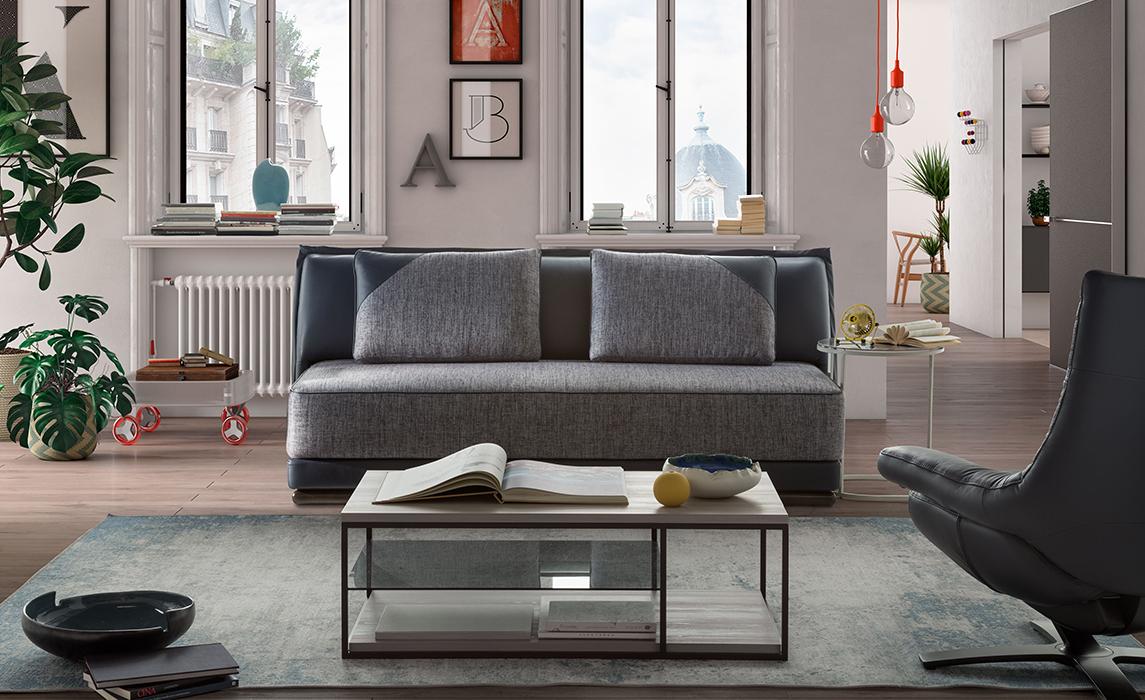 Stellare-divani-divani-relax
