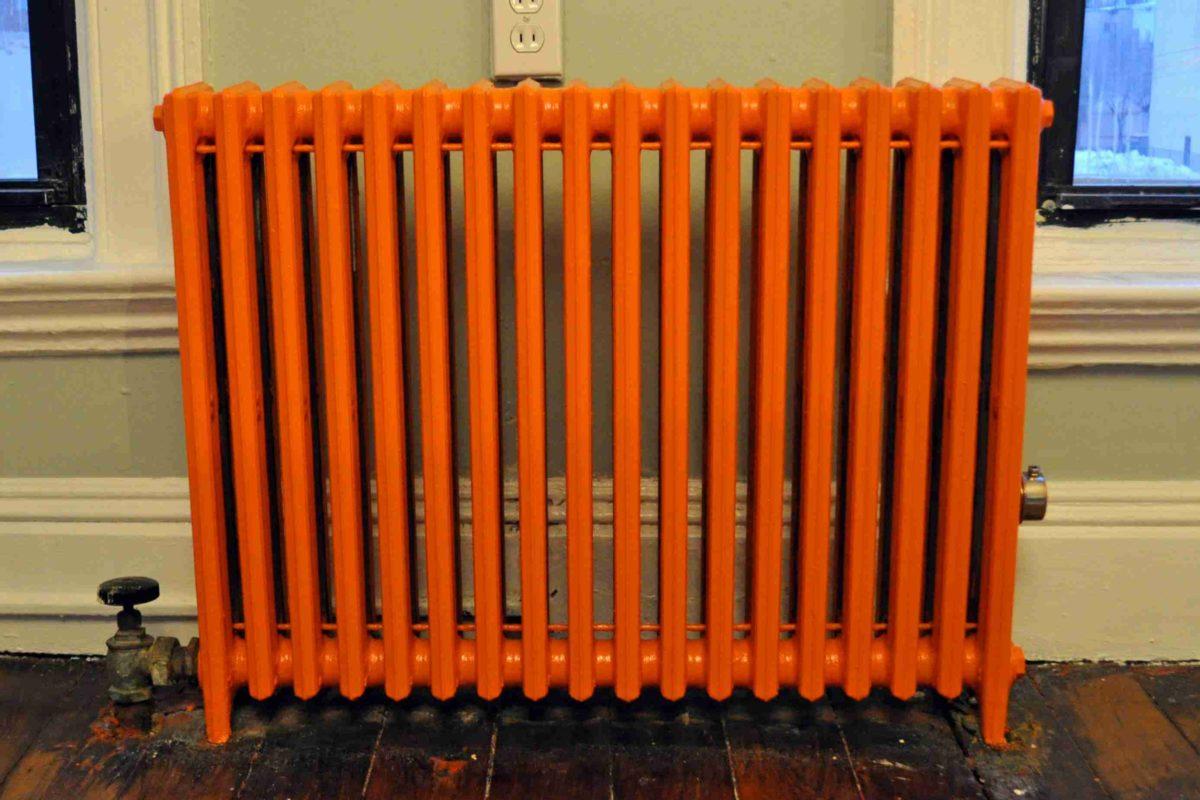 abbellire-calorifero-arancione