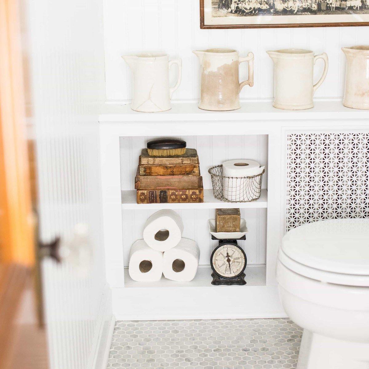 abbellire-calorifero-armadio-bagno