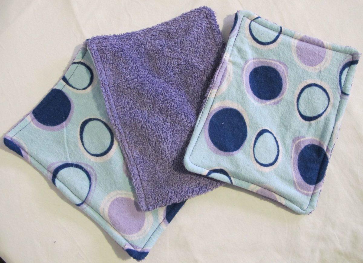 accappatoio-riciclo-creativo-guanti