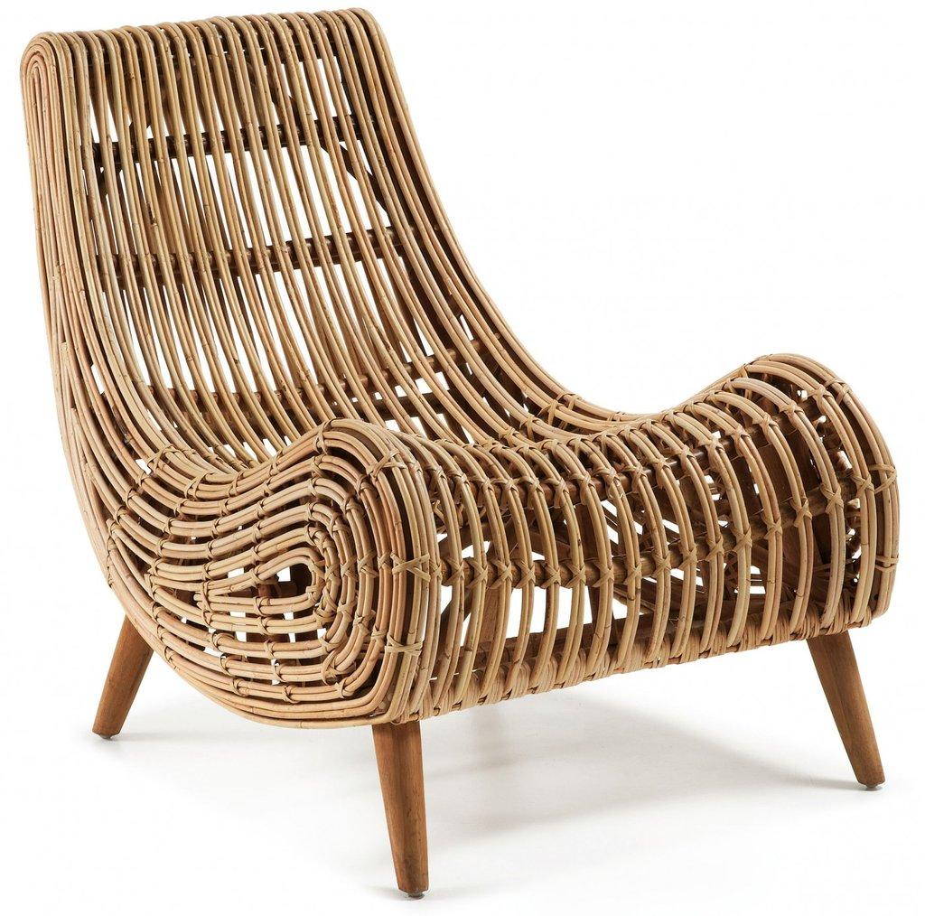 arredo-organico-sedia-vimini