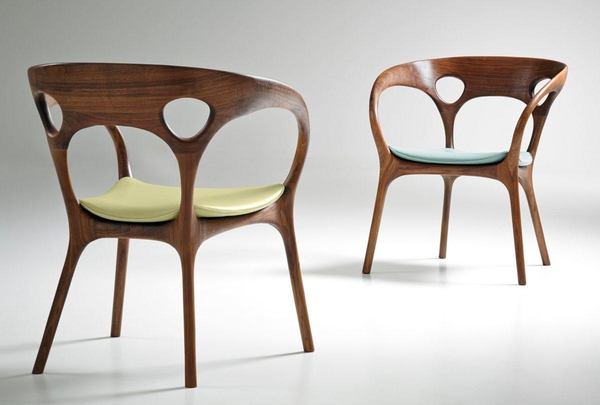 arredo-organico-sedia