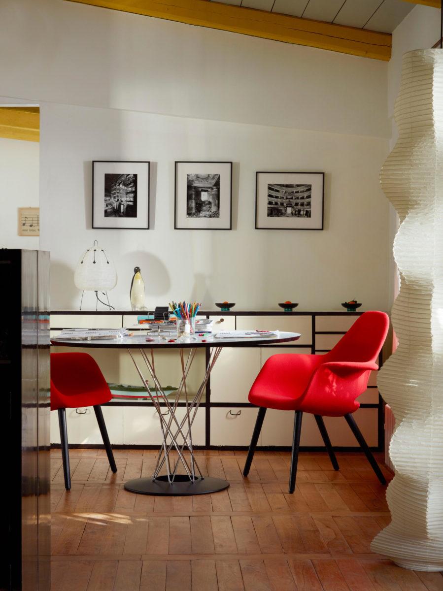 arredo-organico-sedie-studio