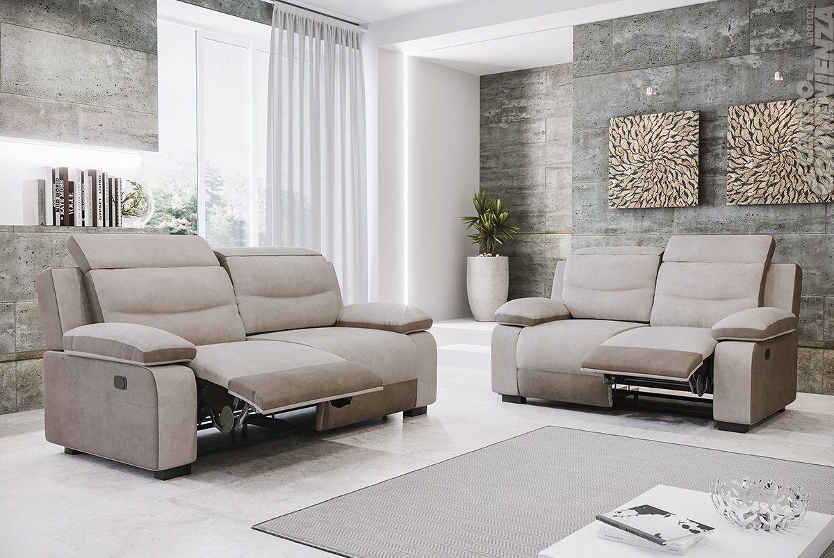 centro-convenienza-divano-eufrate
