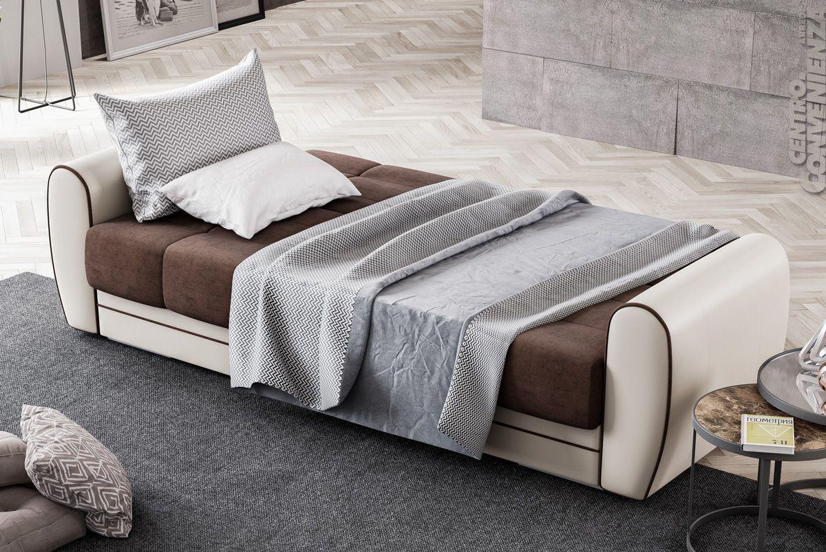 centro-convenienza-divano-folk