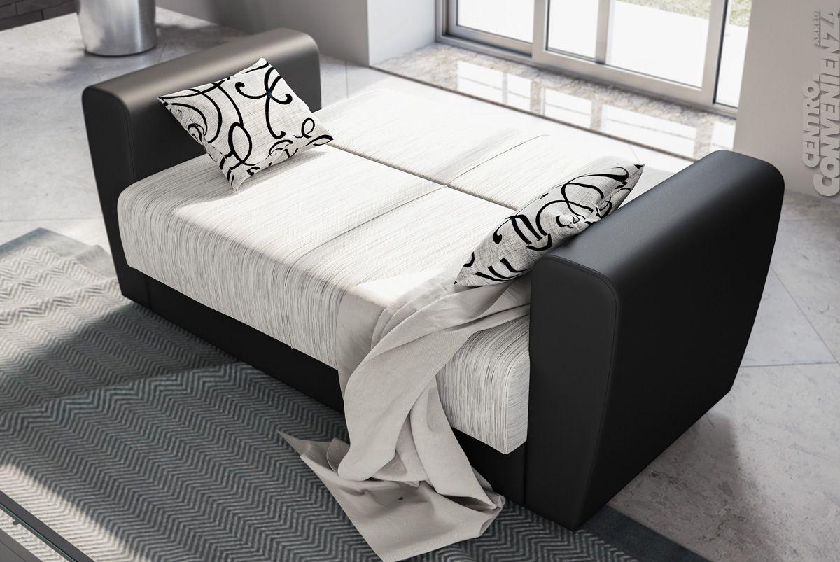 centro-convenienza-divano-mambo