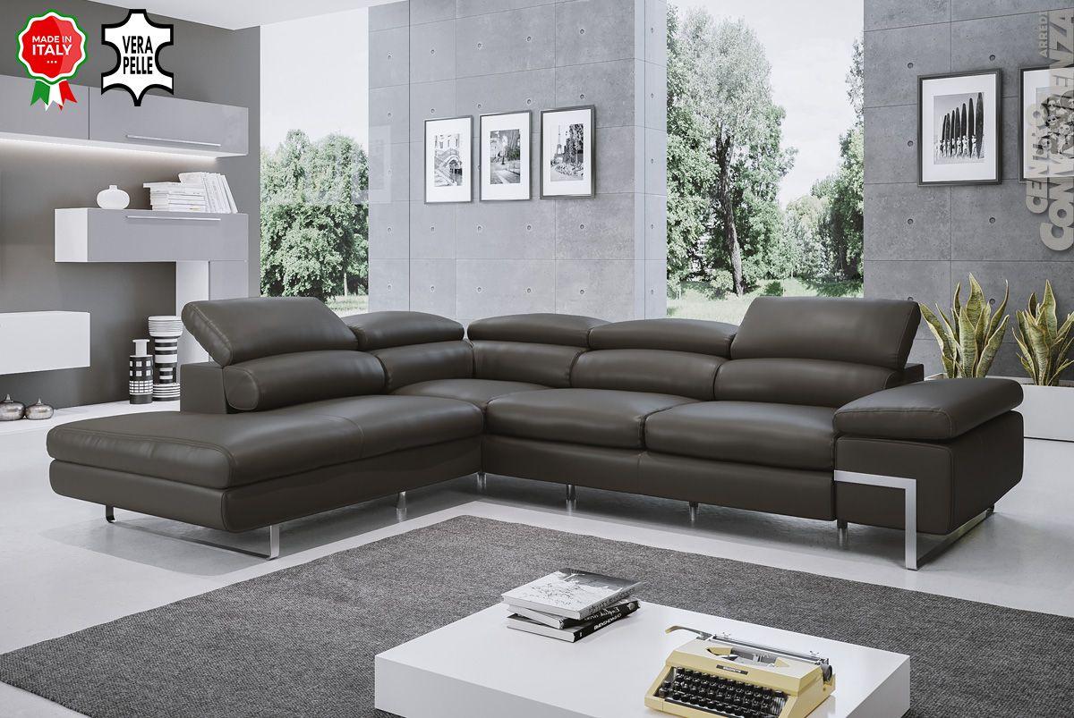 centro-convenienza-divano-bruxelles