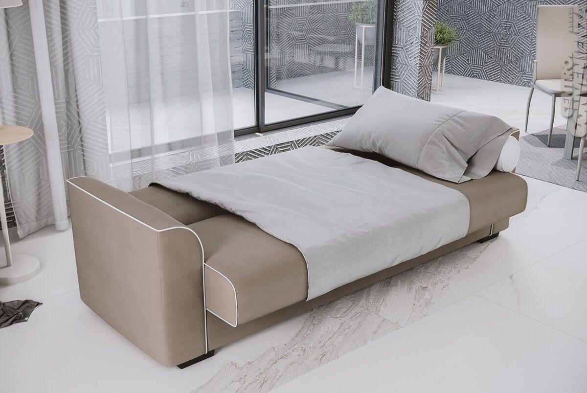 centro-convenienza-divano-sereno
