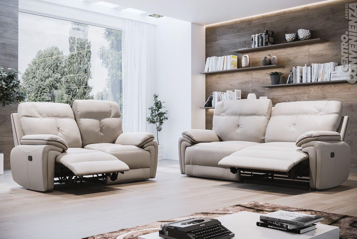 centro-convenienza-divano-small