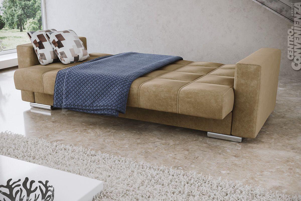 centro-convenienza-divano-vesuvio