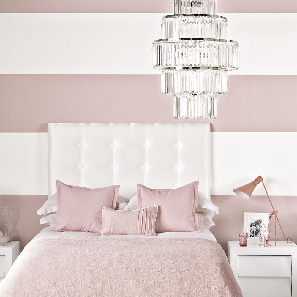 color-creama-camera-abbinamento-rosa