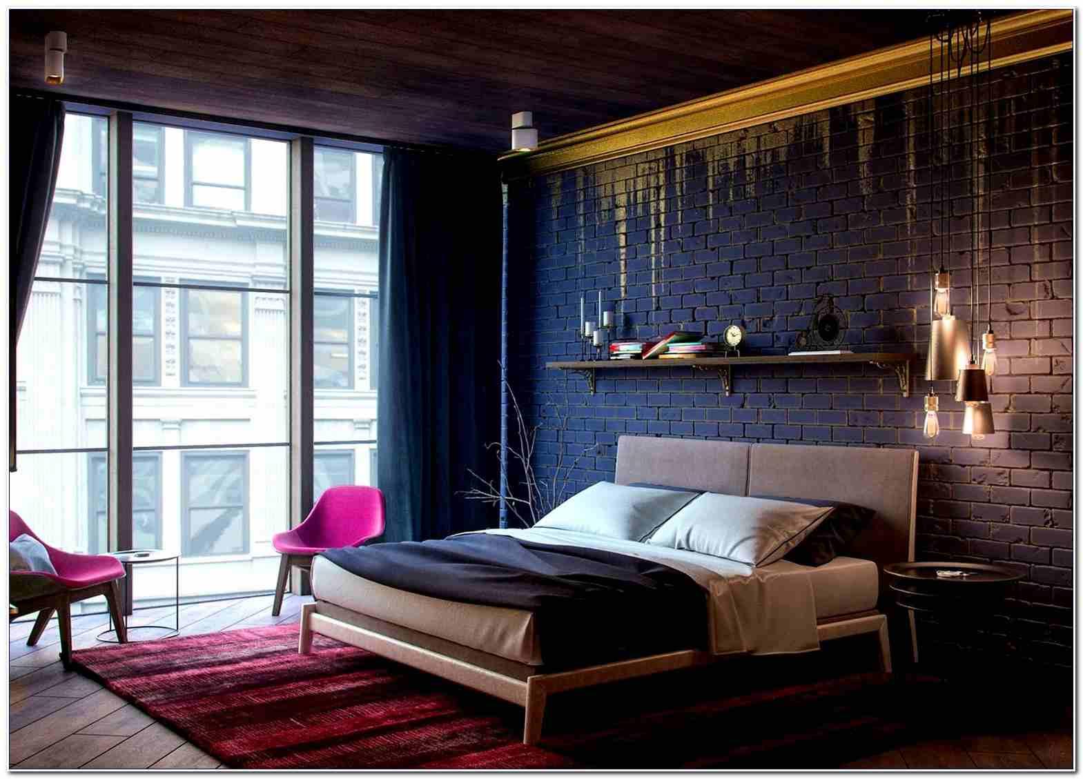 colore-blu-reale-camera-letto-abbinamenti