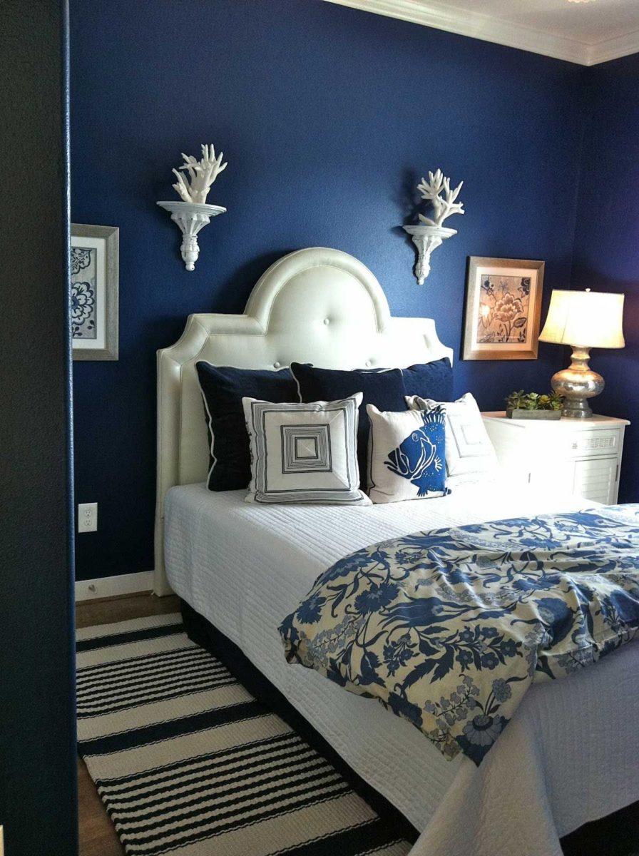 colore-blu-reale-camera-letto-parete
