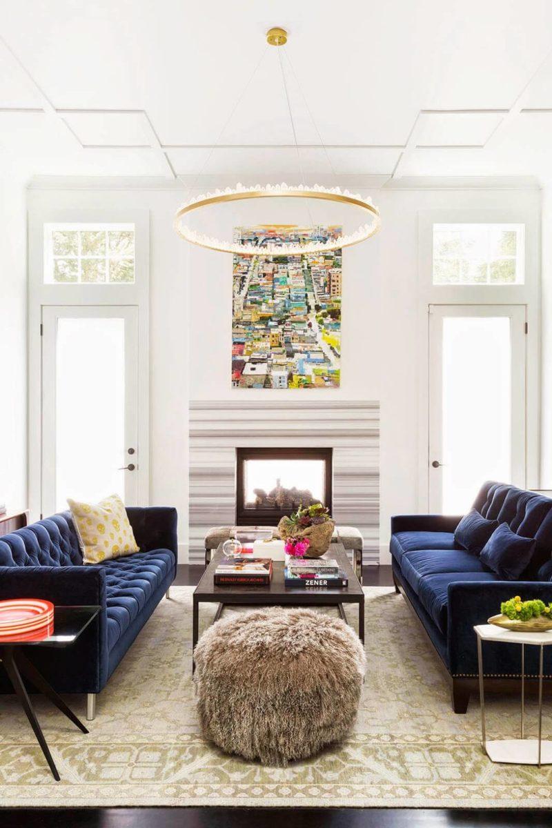 colore-blu-reale-soggiorno-divani