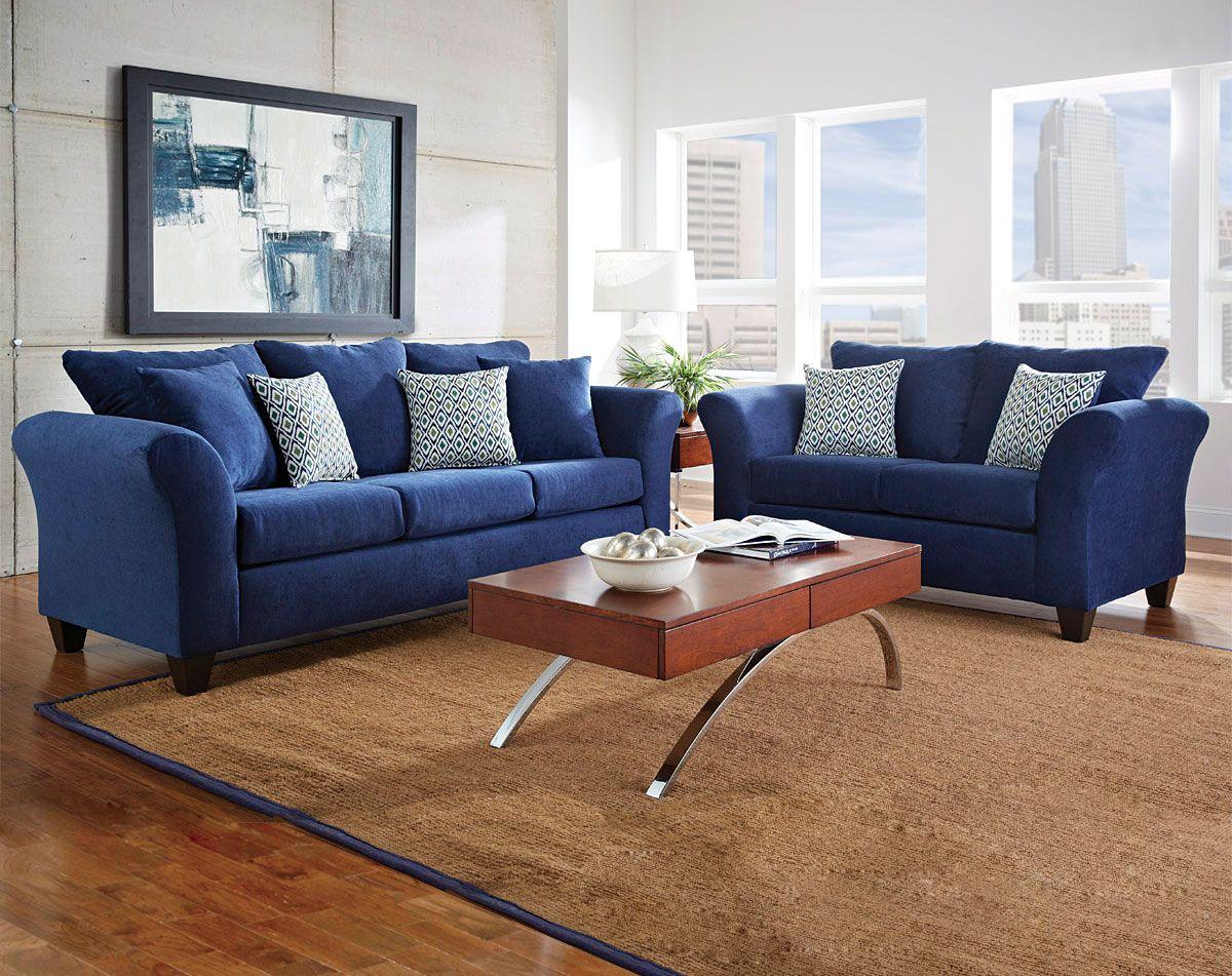 colore-blu-reale-soggiorno-sedute