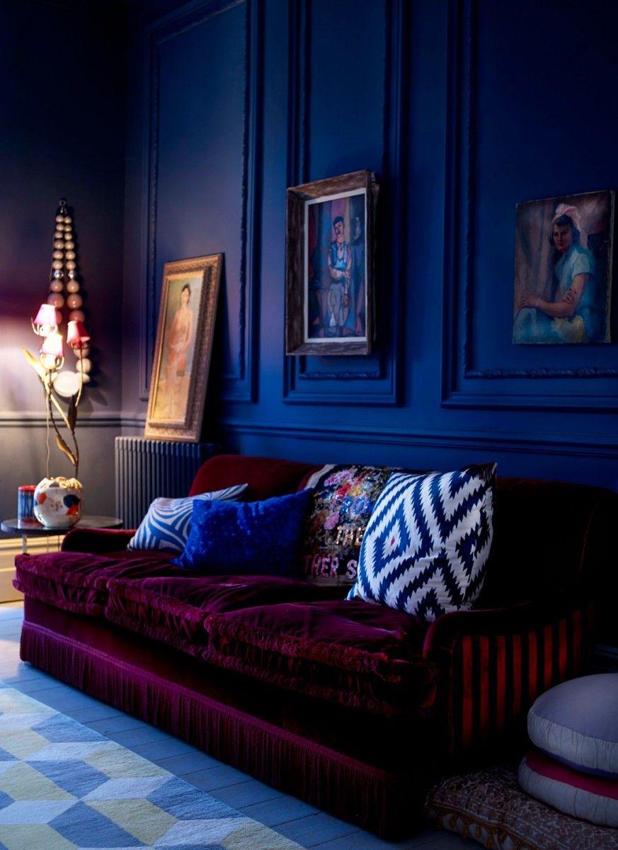 colore-blu-reale-soggiorno