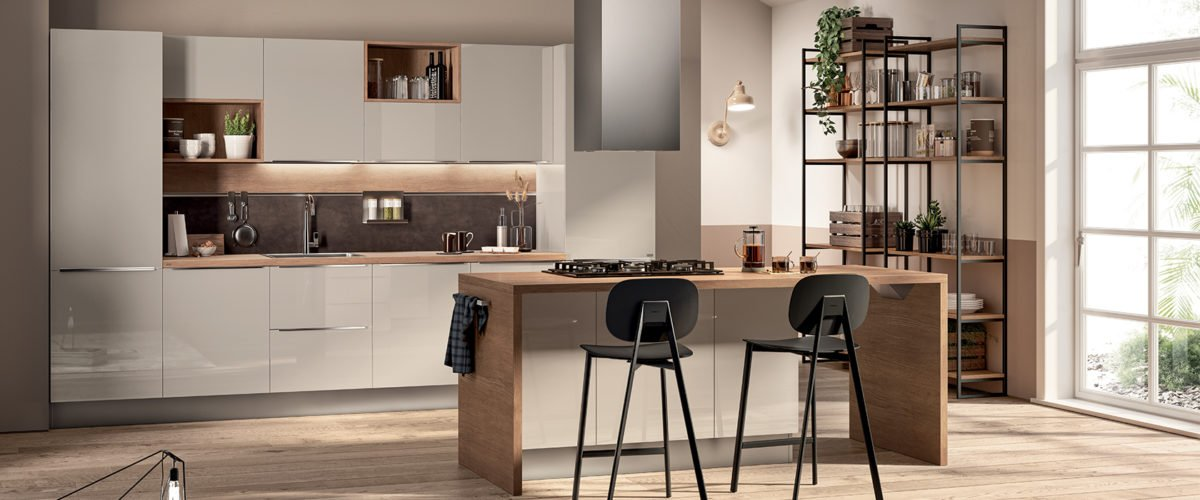 cucina-Urban-Scavolini-Easy
