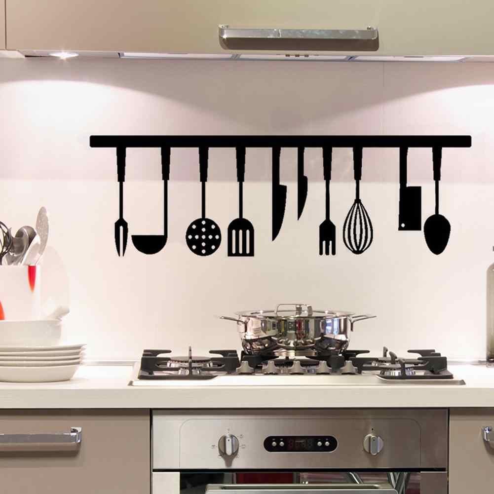 cucina-attrezzi