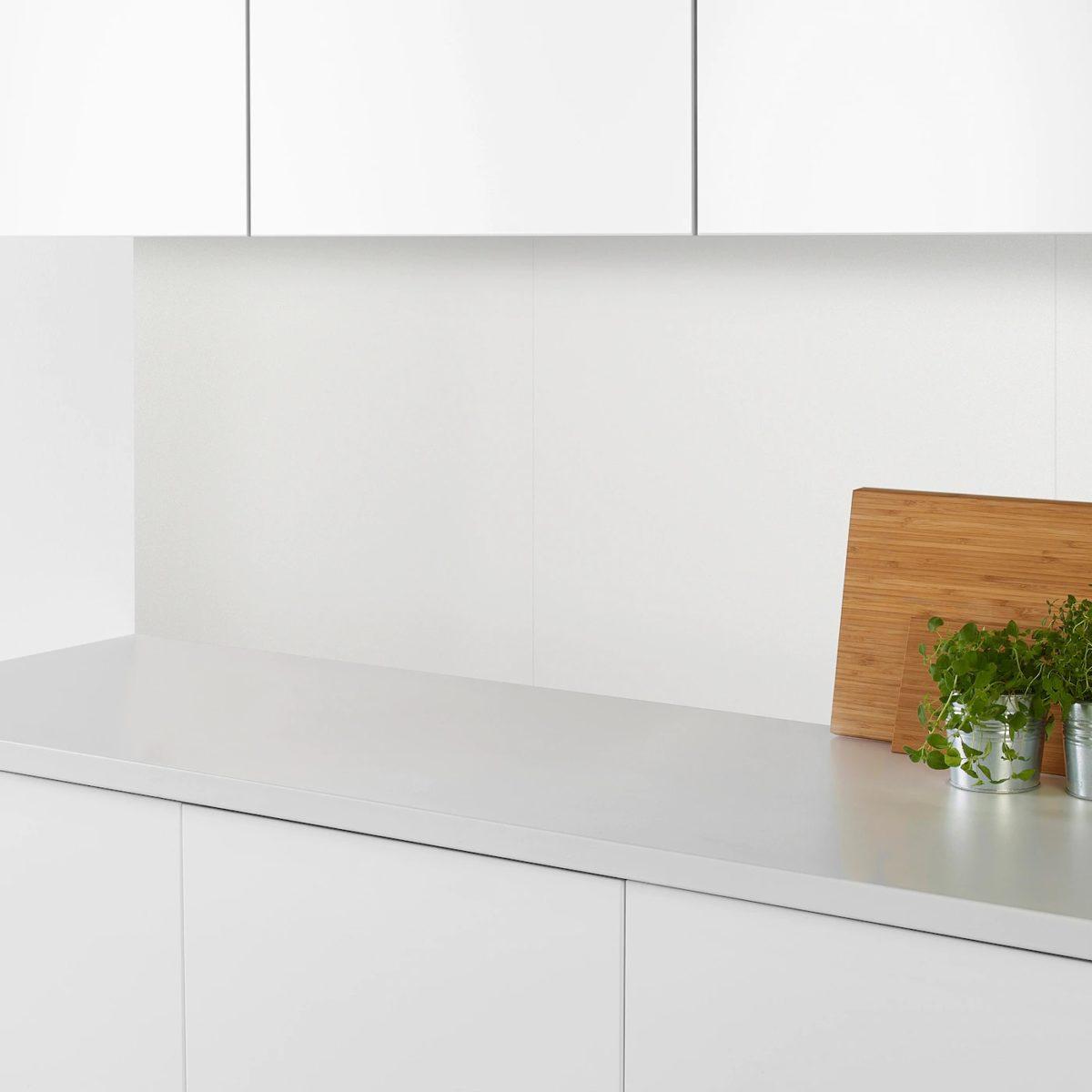 cucina-ikea-primavera-rivestimento-parete