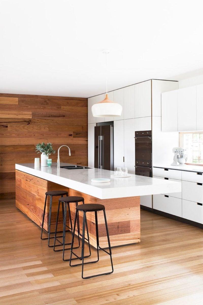 cucina-minimal-isola-bar