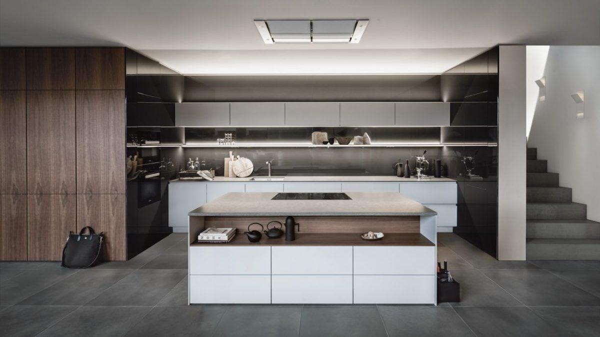 cucina-minimal-isola