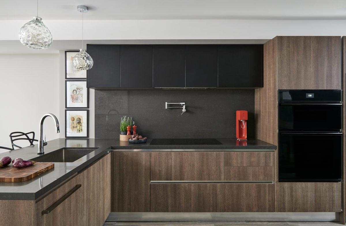 cucina-minimal-scura
