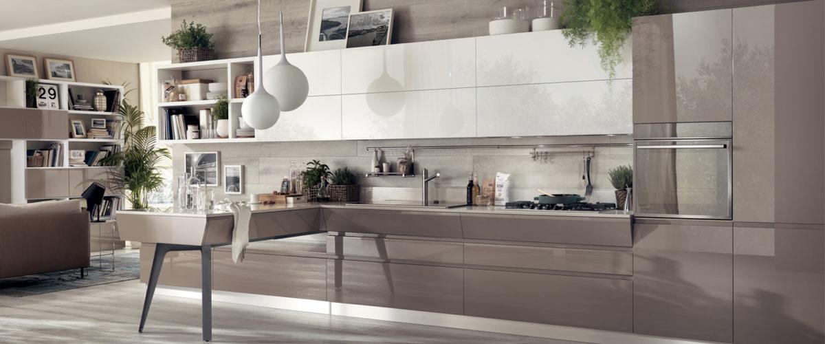 cucina-motus-scavolini