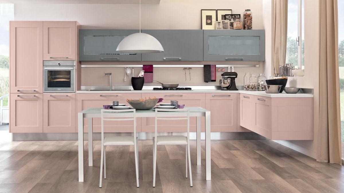 cucine-modern-lube-gallery-rosa