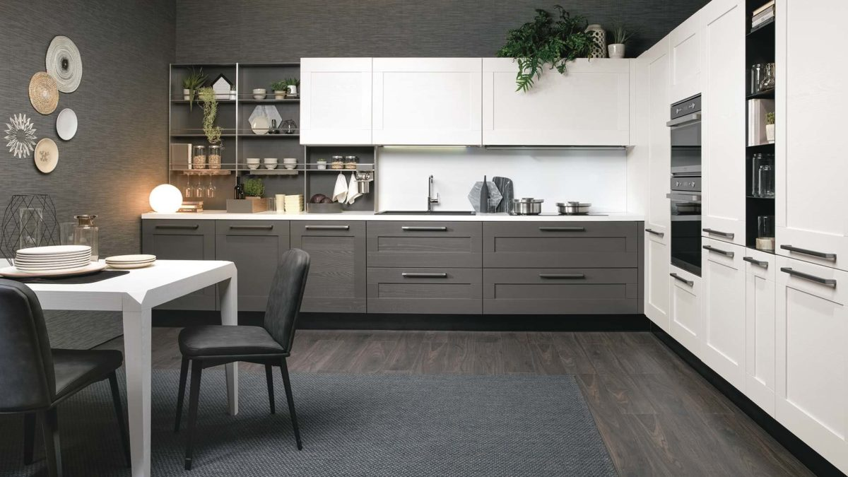 cucine-modern-lube-gallery