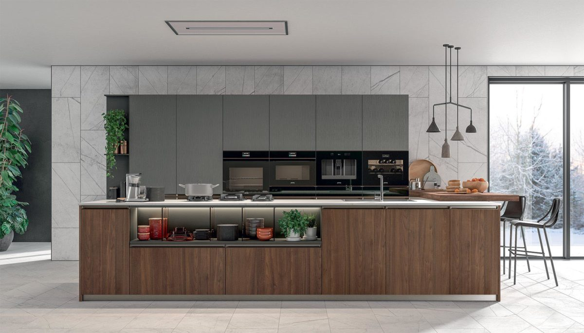 cucine-modern-lube-immagina-plus