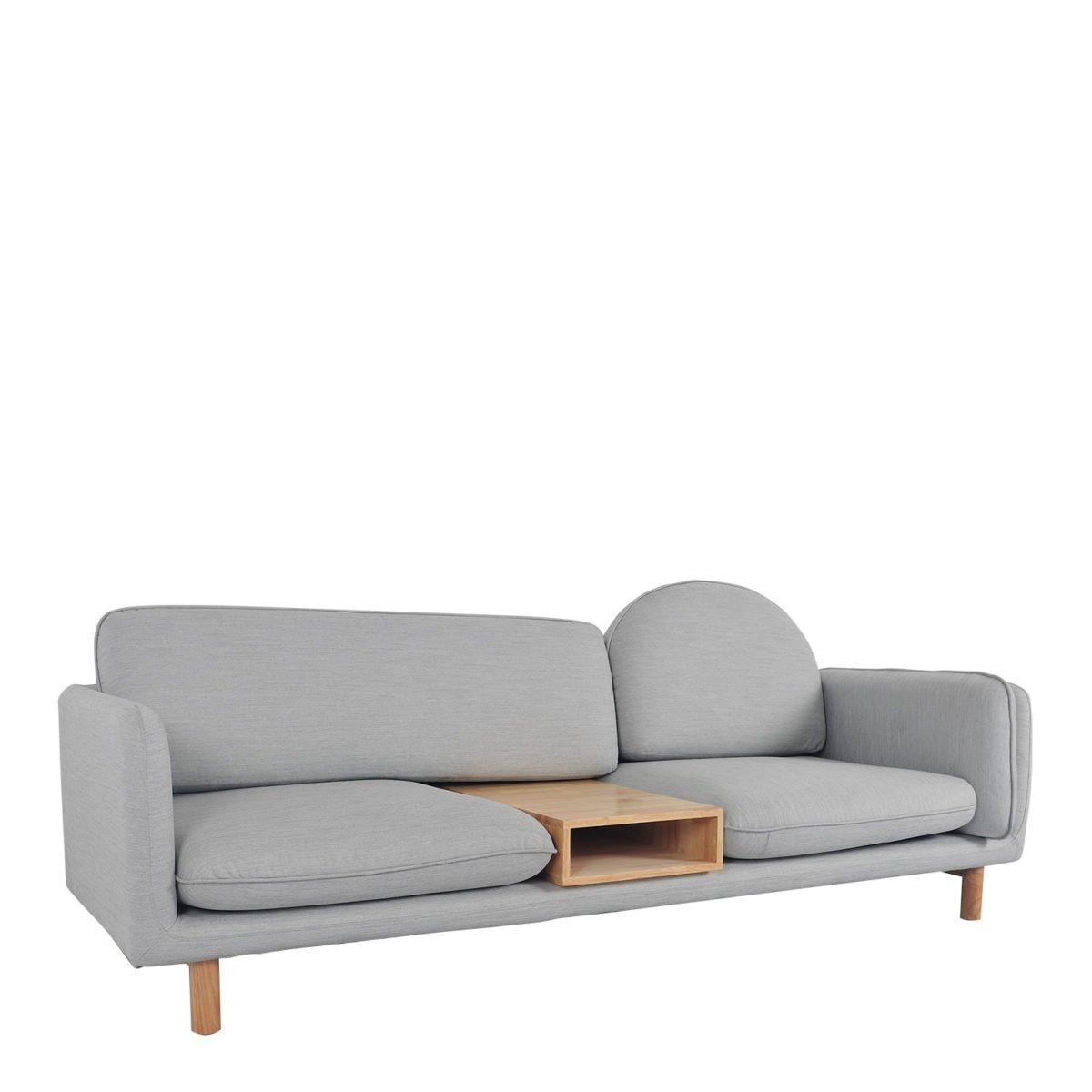 divano-shatt
