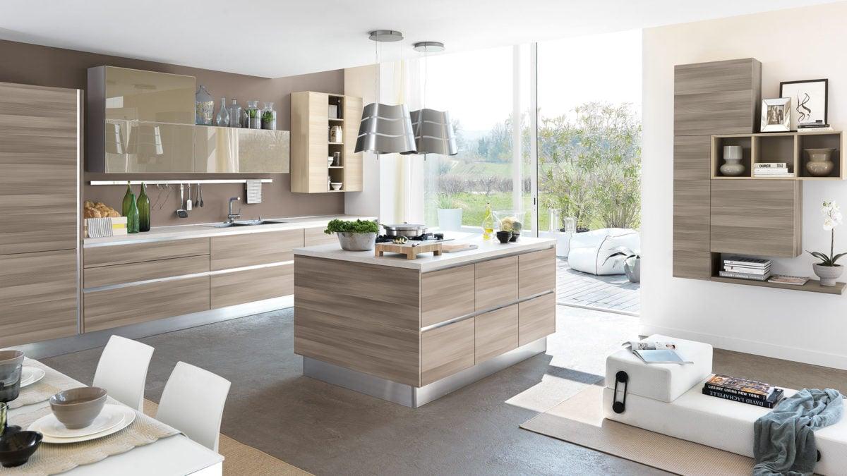 essenza-cucine-lube-moderne