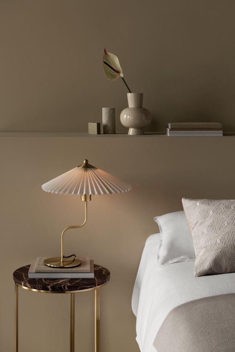 hm-lampada-tavolo