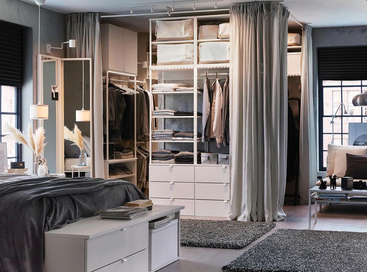 ikea-primavera-2020-camera-letto