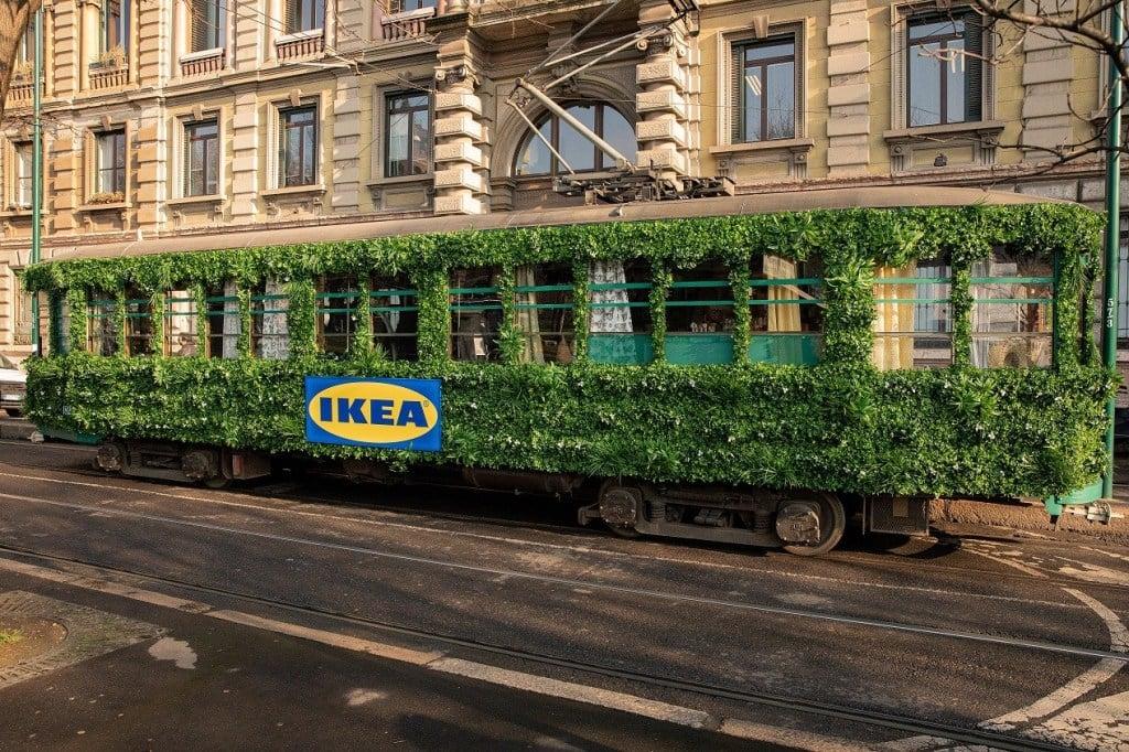 ikea-tram-verde