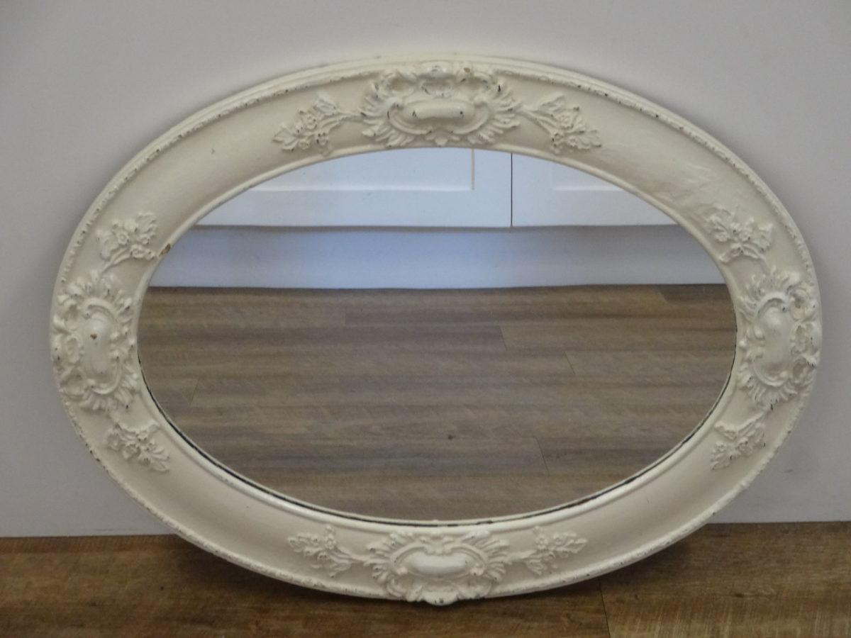 mansarda-shabby-chic-specchio