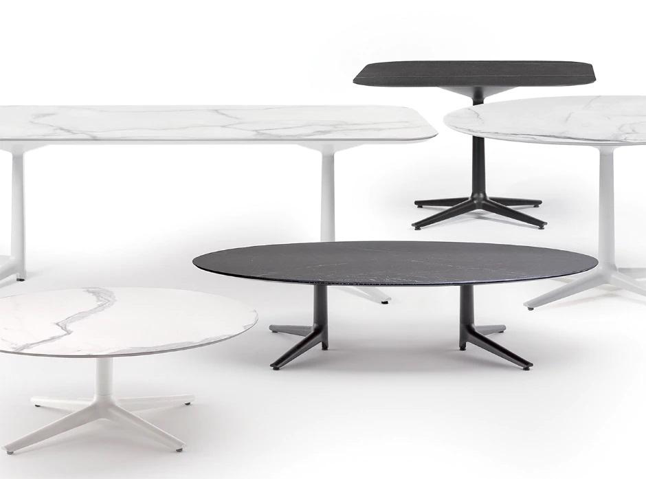 multiplo-tavolo-kartell