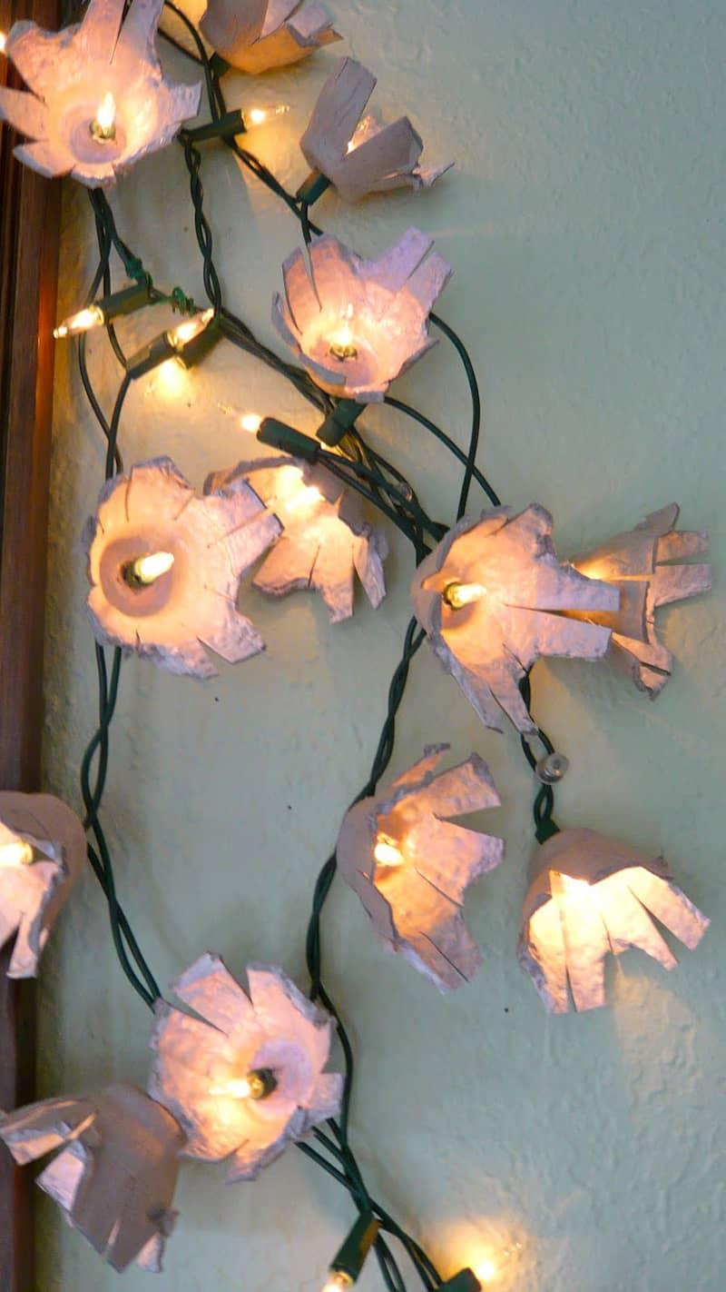 riciclare-cartoni-uova-idee-lampadine