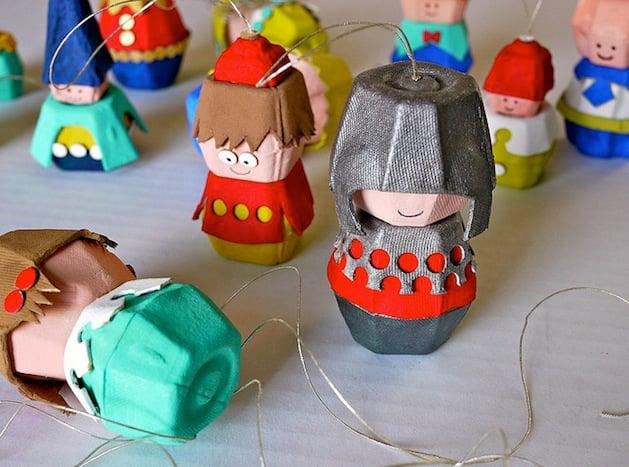 riciclare-cartoni-uova-idee-personaggi