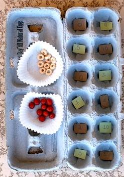 riciclare-cartoni-uova-idee-porta-dolci