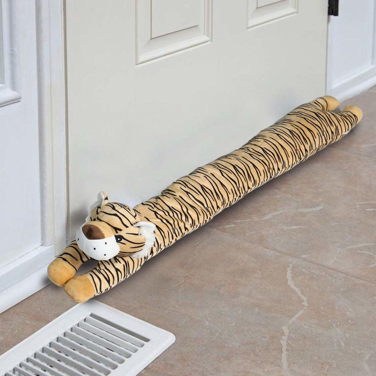 Rumore Nel Muro Di Casa i 7 trucchi low cost per eliminare i rumori in casa